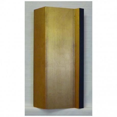 1033 cornice grandi dimensioni oro