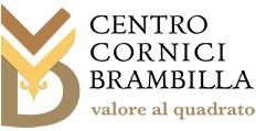 Cornici Brambilla